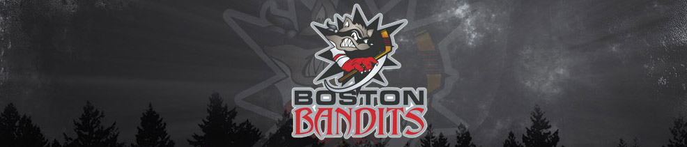EHL: Boston Bandits